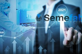 Semefab has strong 2020 performance and 2021 outlook is better